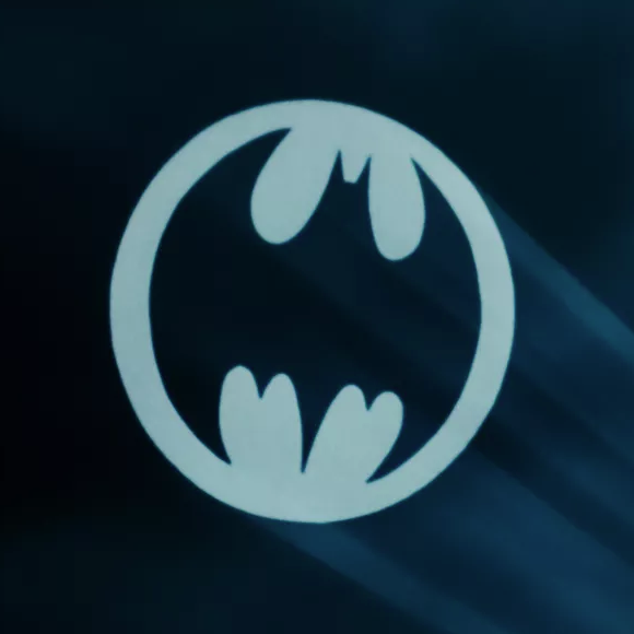 http://btoddbright.com/Site-Files/uploads/2019/11/batman.png