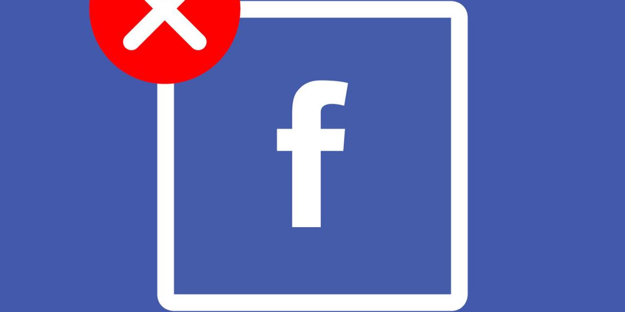 http://btoddbright.com/Site-Files/uploads/2019/11/facebook-delete-1280x640.png